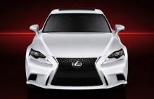 2014-Lexus-IS-250-F-Sport-front-view-press-art-1024x660