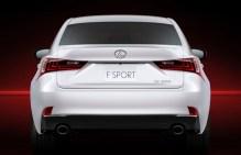 2014-Lexus-IS-250-F-Sport-rear-view-press-art-1024x660