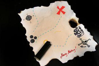 550px-Make-a-Pirates-Treasure-Map-for-Children-Step-6