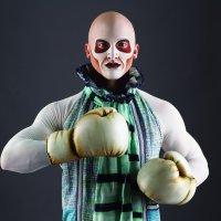 Cirque du Soleil un negocio millonario
