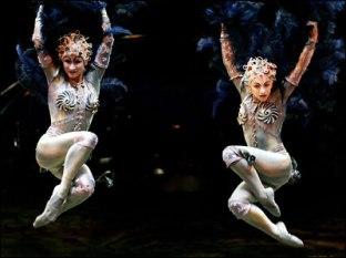 Cirque+du+Soleil+cds2