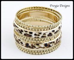 Freyja Designs a
