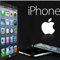 Conozca los nuevos productos de Apple para el 2014