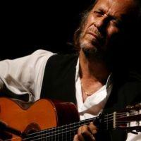 Murió el guitarrista español leyenda del flamenco, Paco de Lucía