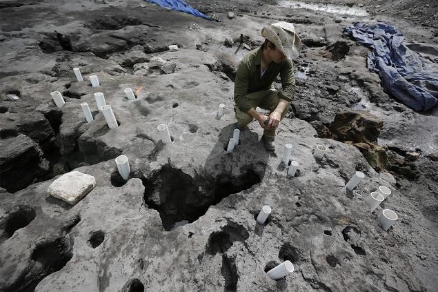 miami-archaeology