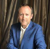 Dan Hughes - Negotiation Guru