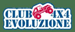 Negozio Online – Club 4×4 Evoluzione