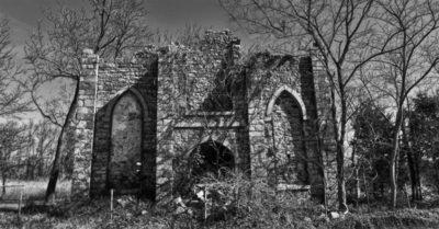 Crumbling-church-3-e1487779641819.jpg?resize=400%2C209