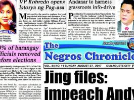 august 27, 2017 newspaper