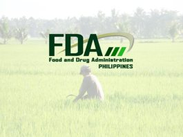 Negros Oriental producers ask FDA help