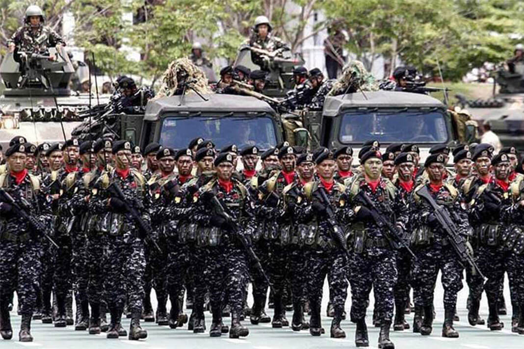 goals of armed forces of the philippines 7 armed forces of the philippines reviews in manila, philippines a free inside look at company reviews and salaries posted anonymously by employees.