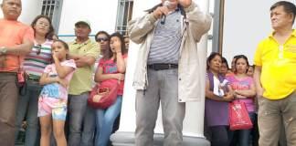 Degamo awaits preventive suspension order