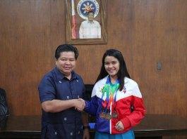 Newest ASEAN Chess Champion 1