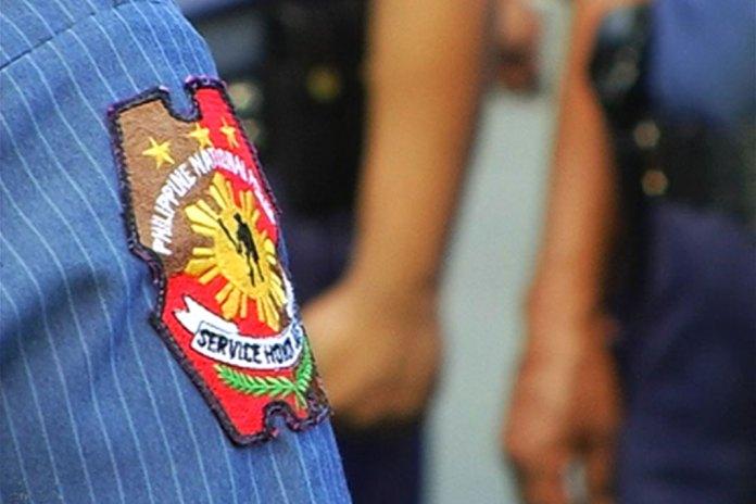 Dumaguete City Police