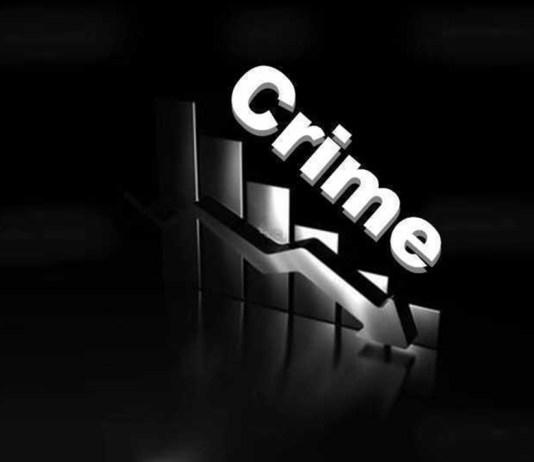 Dumaguete Crimes Reduced