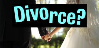 divorce Philippines