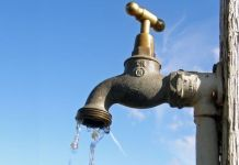 water suppliers in dumaguete