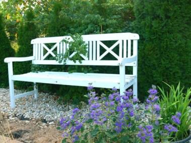 négy-évszak-kertészet-siófok-áruda- (12)