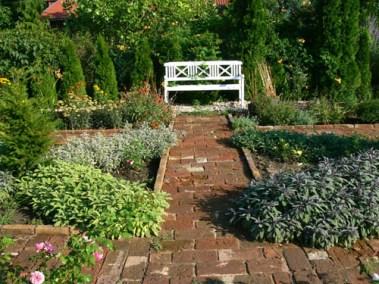 négy-évszak-kertészet-siófok-áruda- (22)