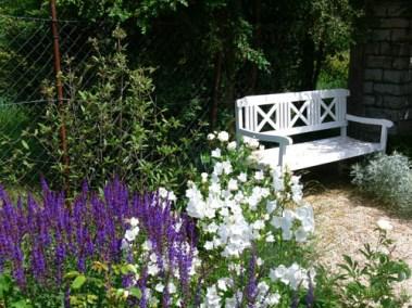 négy-évszak-kertészet-siófok-áruda- (32)