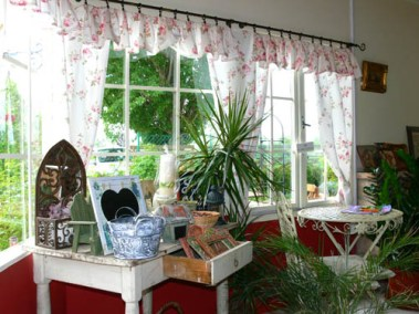 négy-évszak-kertészet-siófok-áruda- (4)
