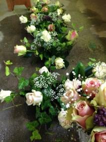 négyévszak-kertészet-virágdekorációk-készítése-03
