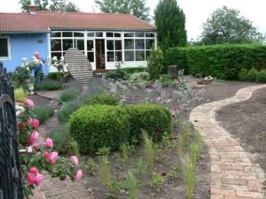 négy-évszak-kertészet-készül-a-kert (10)