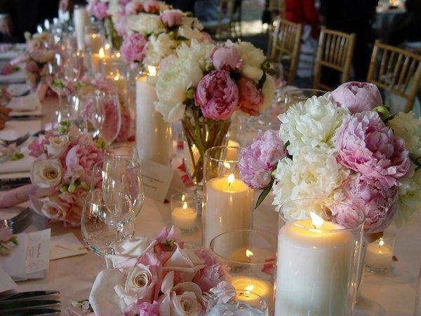 vintage - esküvő-négy évszak