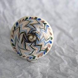 shield-glass-beads