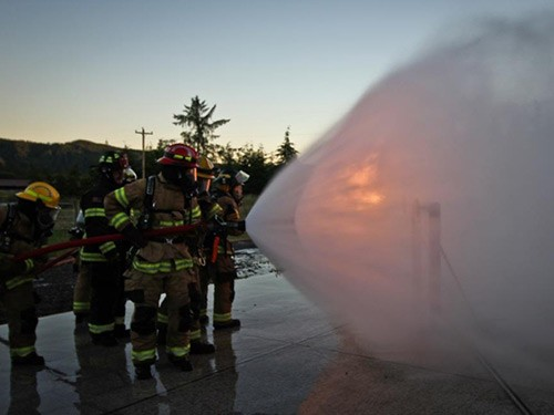 fire-training-1