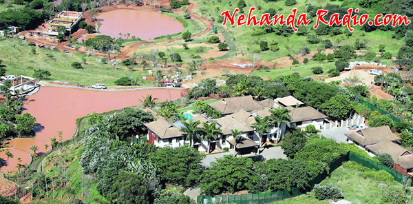 https://i1.wp.com/nehandaradio.com/wp-content/uploads/2012/06/robert-mhlanga-house-600.jpg