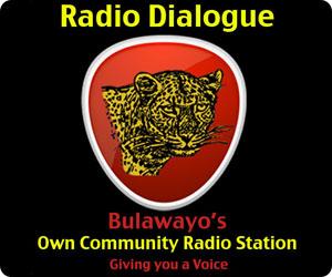 Radio Dialogue logo