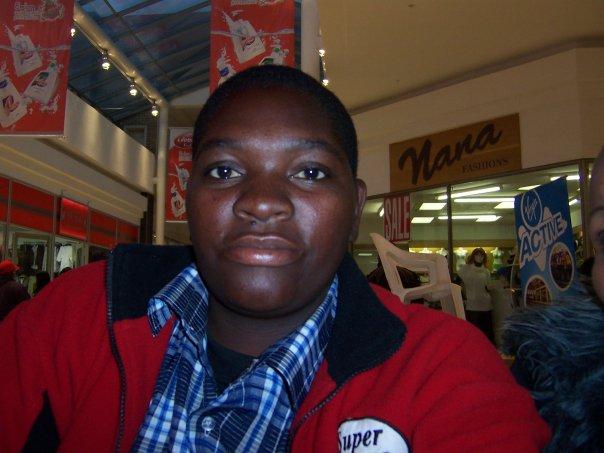 Who is Who in Zimbabwe: Elias Mambo – Nehanda Radio