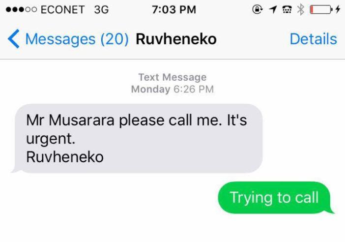 ruvheneko3