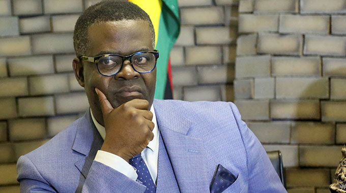 ZESA cuts Eskom debt to US$4m…. load shedding to ease in 3 months