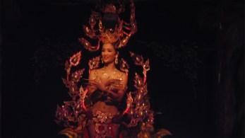 Thai Cultural Dance