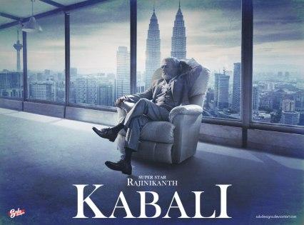 kabali___starring_super_star_rajinikanth_firstlook_by_suludesigns-d99ubqq