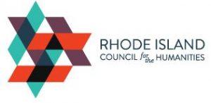 RI Humanities Logo