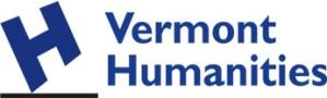 VT Humanities Logo