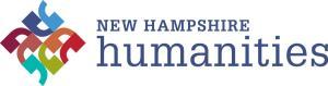 NH Humanities Logo