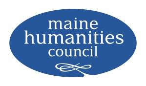 ME Humanities Logo