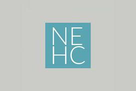 NEHC Logo