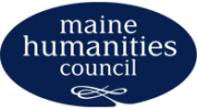 Maine Humanities Council logo