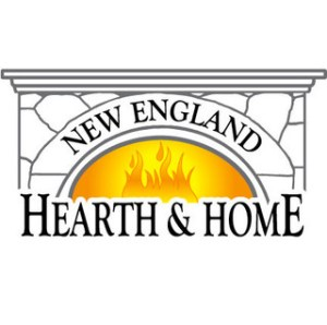 New England Hearth and Home