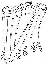 pi511