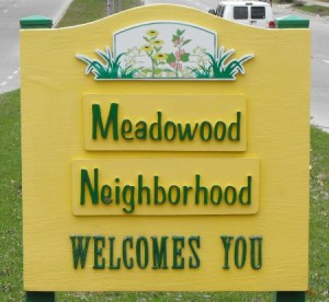 meadowood-neighborhood-sign