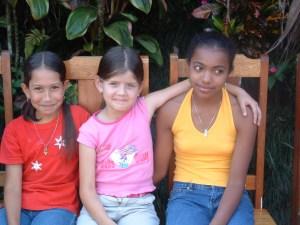 blog-children