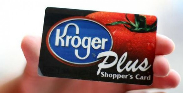 Kroger_Plus_card-585×299