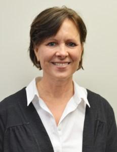 Sara Dixon