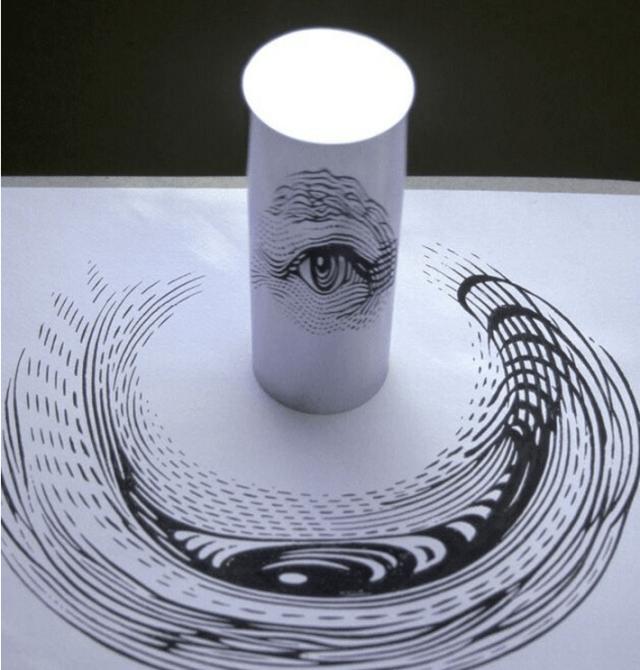 lustro-cylindryczne-bez-zrodla